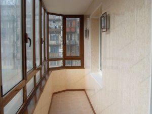 Балкон10-300x225