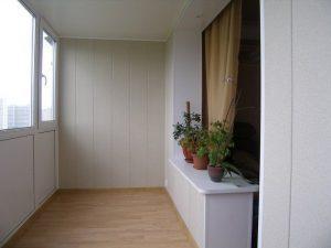 Балкон11-300x225