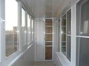 Балкон12-300x225
