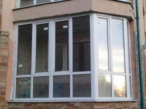 Балкон13-300x225