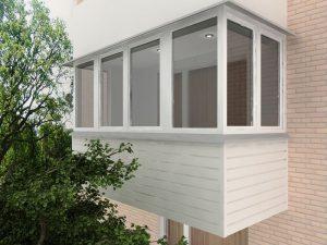 Балкон14-300x225