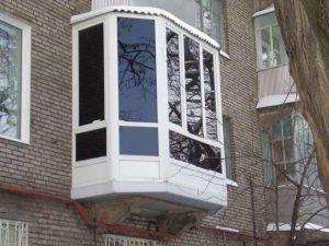 Балкон15-300x225