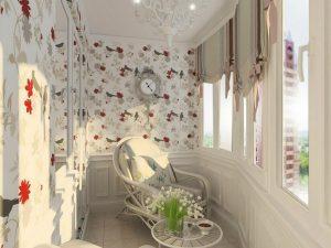 Балкон18-300x225