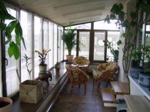 Балкон19-300x225