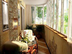 Балкон21-300x225