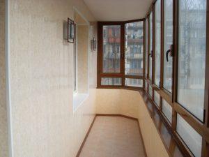 Балкон6-300x225