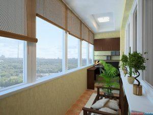 Балкон7-1-300x225