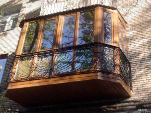 Балкон8-300x225