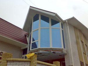 Балкон9-300x225