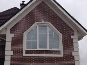 В-нестандартные-окна-1024x768-300x225