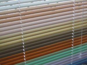 горизонтальные-жалюзи7-1-300x225