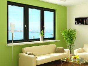 окна-21-300x225