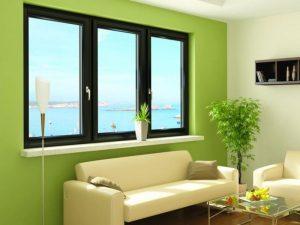 7434f_instalacje-zdjecia_1_jpg_okna-drewniane-sokolka-okna-i-drzwi-s-a_main-300x225