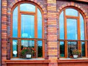 arochnie-okna-300x225