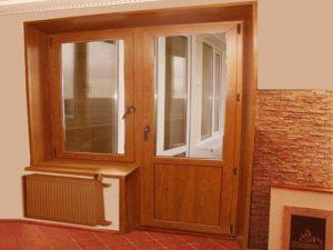 balkonnyj-blok-s-lam-2-300x225