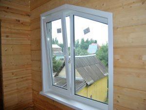 nestandartnyie-okna-8-300x225