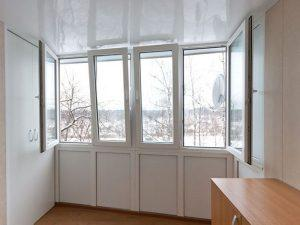 okna-4-300x225