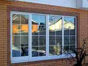 okna-na-zak-03-300x225