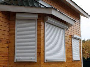 rollety-na-okna-300x225