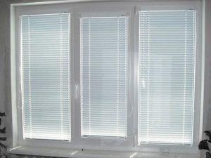 window-1-300x225