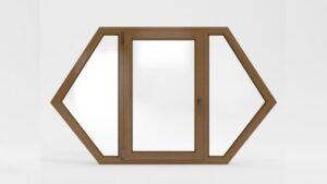 18-okno-granula_0-300x169