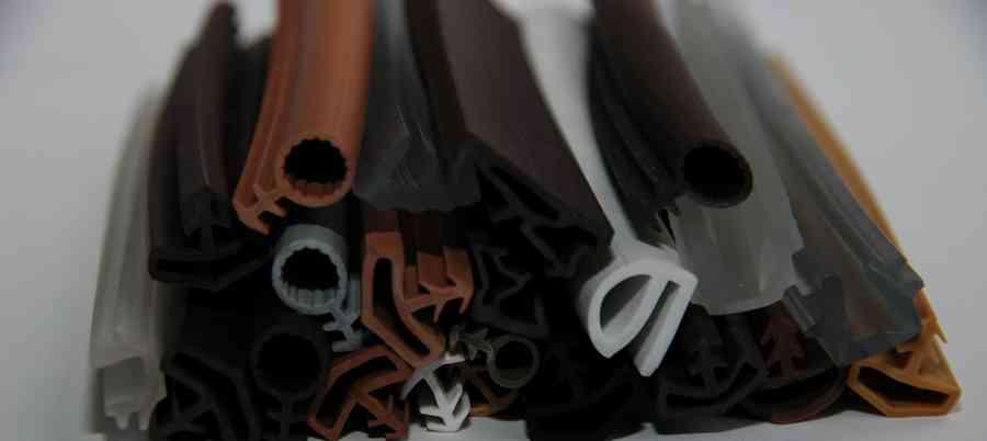 Срок службы пластиковых окон - уплотнители