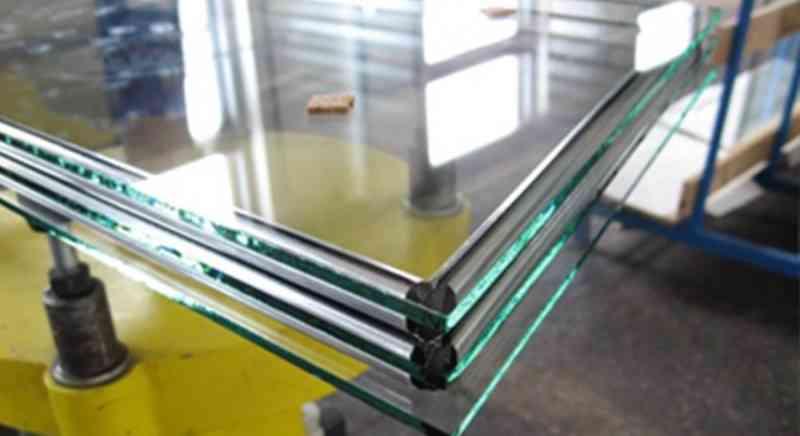 Срок службы пластиковых окон - стеклопакет