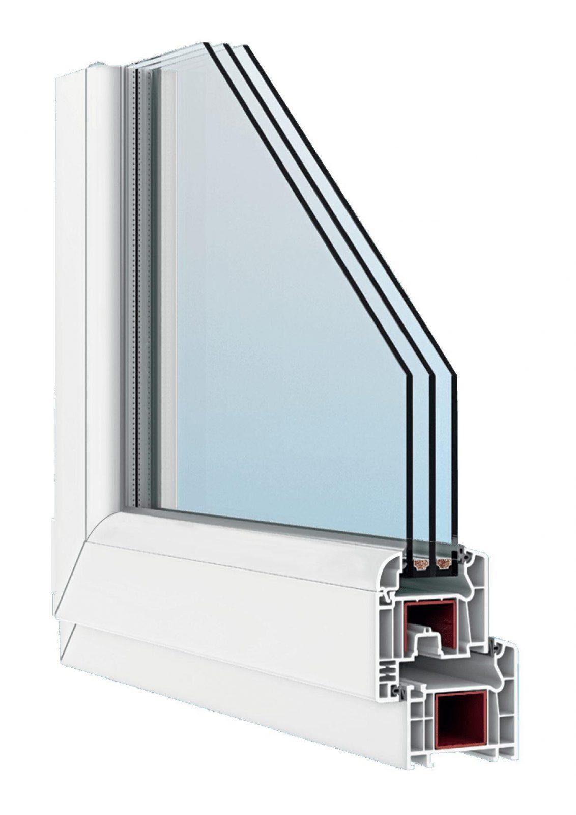 окна в кредит спб