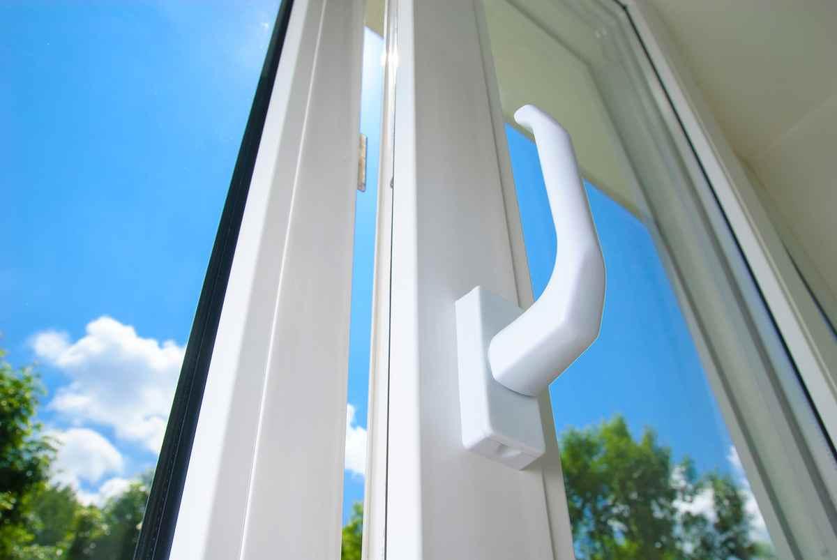 Что делать если не установлены окна в срок