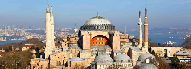 Архитектурный дизайн окон Византия