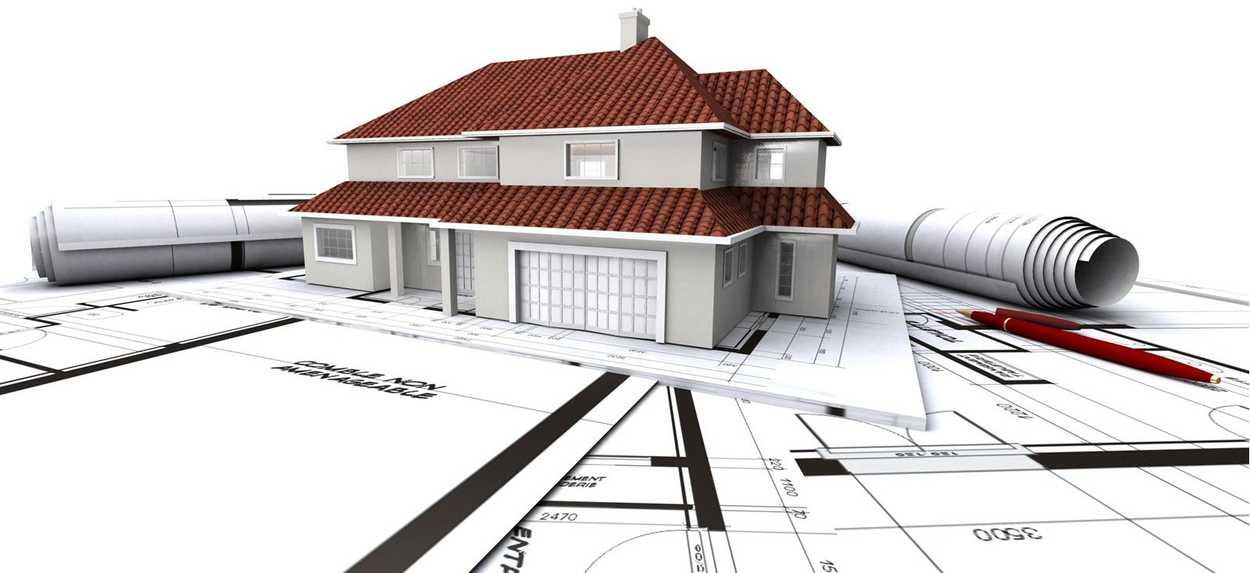 Проектирование оконных конструкций