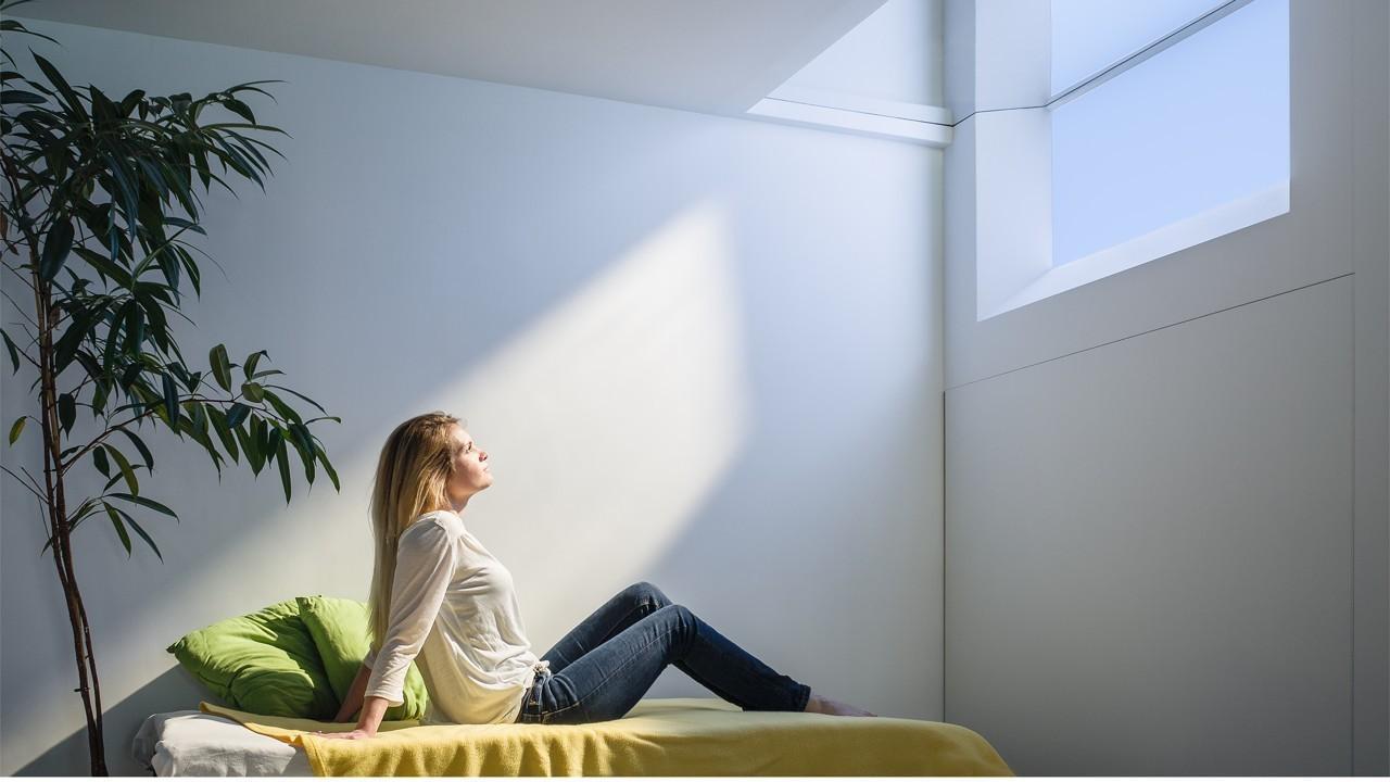 Способы улучшения тепло- и звукоизоляции пластиковых окон