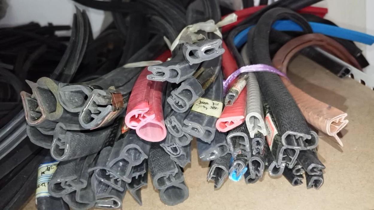 Неприятный запах от пластиковых окон: правда или вымысел?