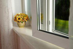 Современные окна: совершенство каждому дому