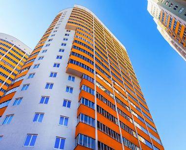 Пластиковые окна в СПб - в квартиру