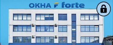 Пластиковые окна в СПб - оконный завод Форте